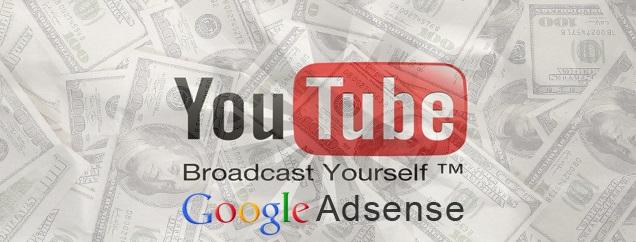Adsense Benzeri – Alternatifi Reklam Servisleri