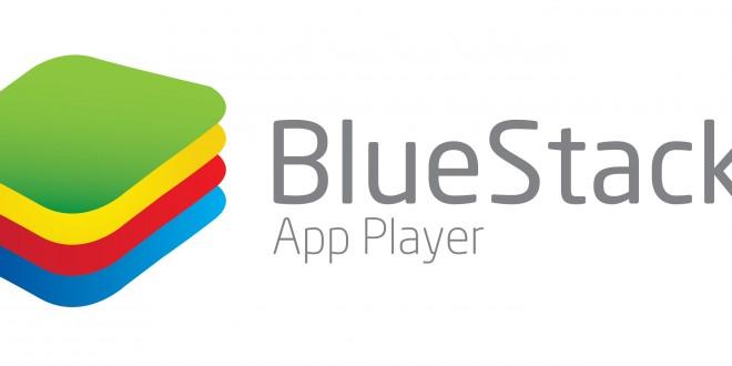 Bluestacks Benzeri Programlar