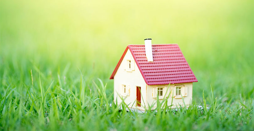 Faizsiz ev alma sistemi