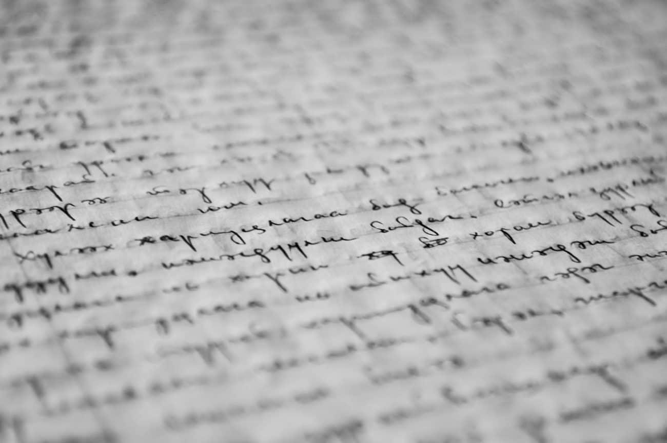 İntihal/Plagiarism Nedir?