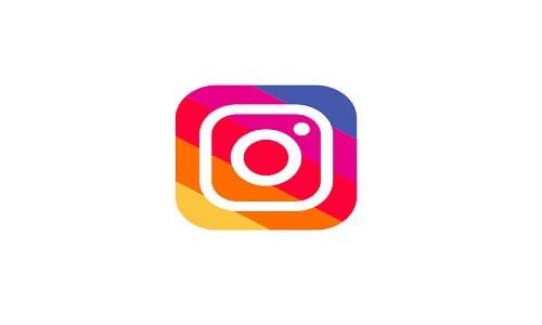 Instagram Anasayfa Boş Hatası – Instagram'da Hiçbir Şey Gözükmüyor!