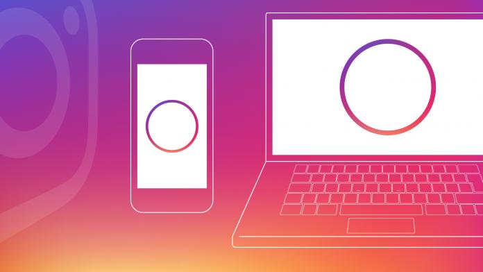 Instagram Engellendiğimi Nasıl Anlarım – Arkadaşım Beni Engellemiş Mi?