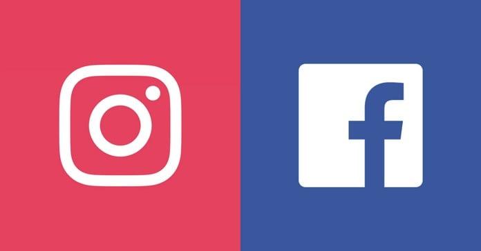 Instagram Facebook ile Giriş Nasıl Yapılır?