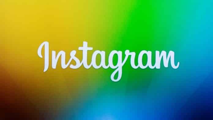 Instagram Fake Hesaplar Nasıl Kapatılır? / Şikayet Etme