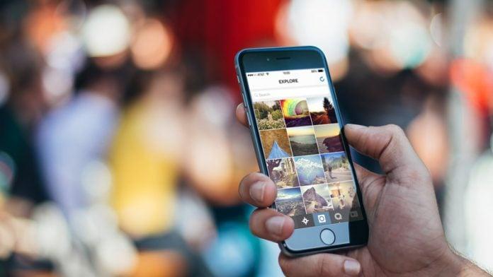 Instagram Hesabıma Giremiyorum Sorunu – Cevrik
