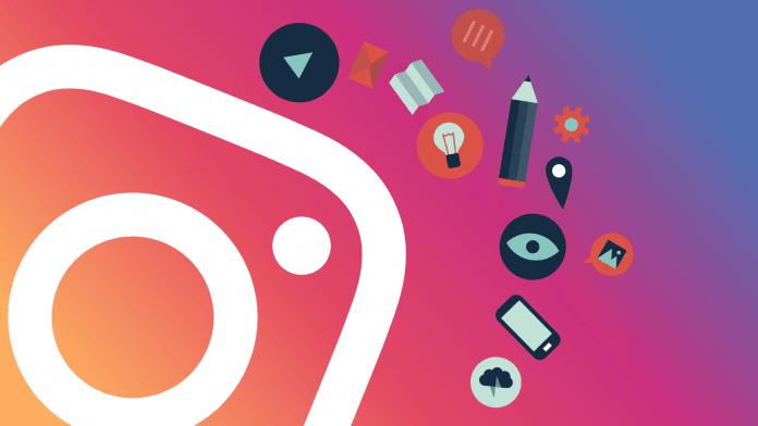 Instagram Hikaye Üzerinden Satış Nasıl Yapılır?