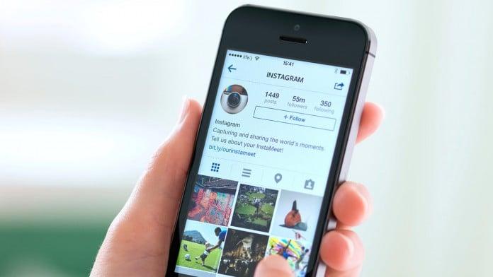 Instagram Ölen Kişinin Hesabını Kapatma