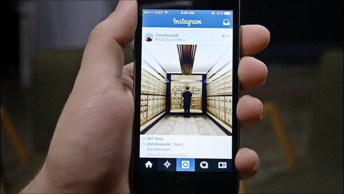 Instagram Onaylı Hesap Nasıl Yapılır?