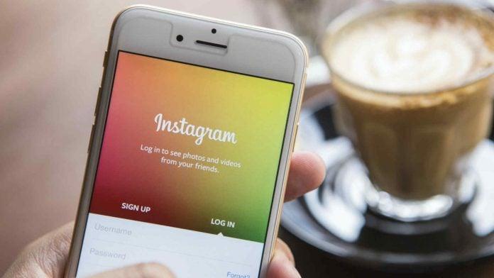 Instagram Toplu Takip Bırakma İşlemi Nasıl Yapılır?