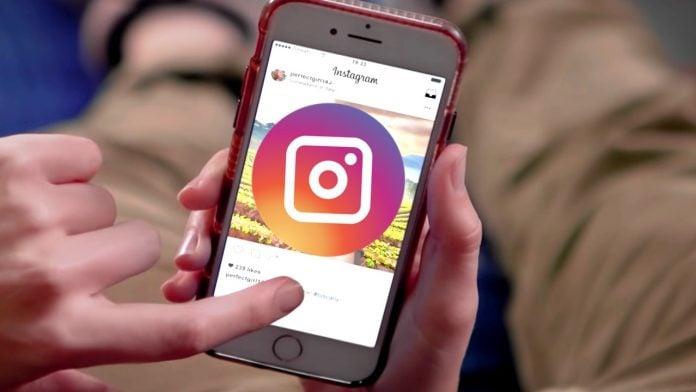 Instagram'da Başka Hesap Ekleme Nasıl Yapılır?