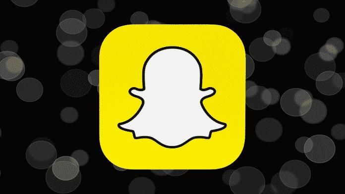 Snapchat Gizli SS Nasıl Alınır? – Bildirimsiz Ekran Görüntüsü!