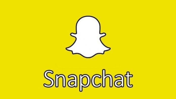 Snapchat Hesabını Kalıcı Olarak Nasıl Kapatabilirim?