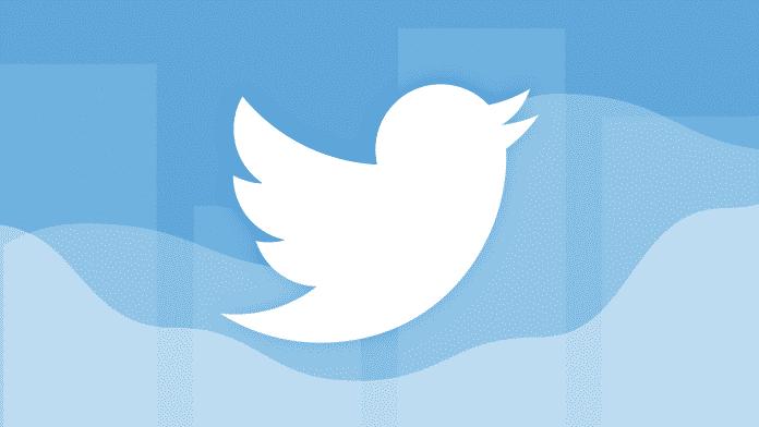 Twitter Gece Mod Nasıl Açılır? – Twitter