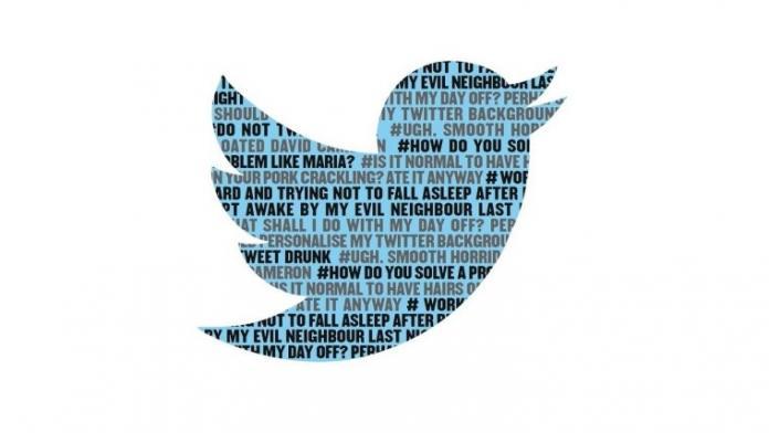 Twitter'da Tweet Nasıl Profile Sabitlenir ve En Üstte Kalır?