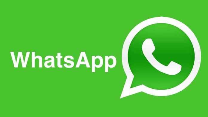 WhatsApp Hesabını 2 Telefon Üzerinden Kullanabilir Miyim?