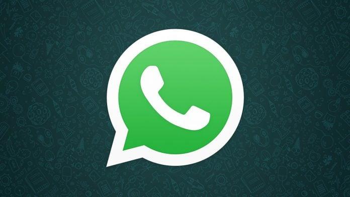 Whatsapp Mesaj Arşivi Nereden Bulunur?