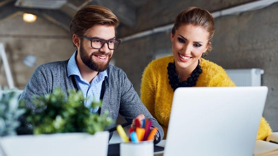 Afyon En iyi Web Tasarım Firması / Ajansı