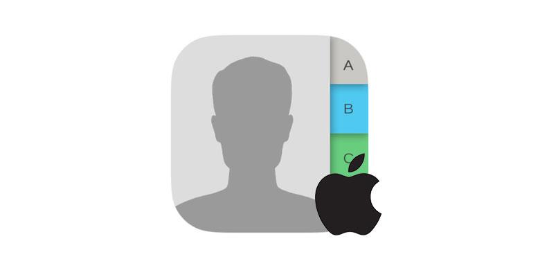 iPhone Rehberi Toplu Silme Nasıl Yapılır?